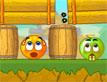 משחק תפוז ג'אפה 2