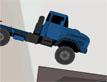 משחק משאית רוסית 2