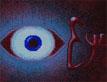 משחק Mind's Eye