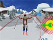 אולימפיאדת החורף