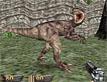 משחק Turok: Dino Hunter