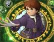 משחק אלמנטל: מפתח הקסמים