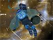 מתקפת החיפושית הכחולה