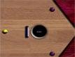 משחק סנוקר מכשולים