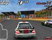 מועדון המכוניות המהירות