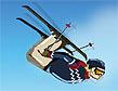 סקי אקסטרים