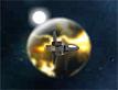משחק טאי-צ'י חלל