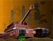 משחק טנקים 2010