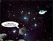 נקמת האסטרואידים