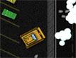 משחק: רכב פינוי שלג