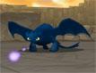 הדרקון הראשון שלי: דרקון מחמד