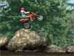 משחק: אופנוע לעת אביב