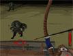 משחק שומר המבצר 2