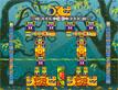 משחק לבני המאיה