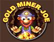 ג'ו במכרה הזהב