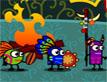 מלחמת השבטים