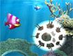 משחק סיפורי דגים דלוקס