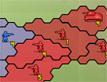 משחק המלחמה הפטריוטית הגדולה