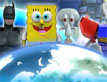 משחק וירוס בעולם הגיבורים