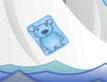 משחק קרטיב דוב