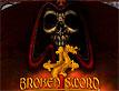 משחק Broken Sword 2.5