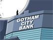 באטמן: פשע משולש
