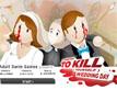 משחק חמש דקות להרוג 3: החתונה