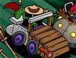 משחק ילדי השכונה: מירוץ מורדות