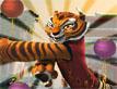 משחק פנדה-פו: זינוק הנמרה