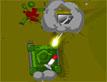 משחק משמיד טנקים 2