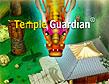 שומר המקדש