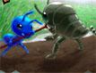 מלחמת החרקים 2