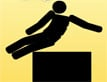 משחק: איזון שברירי