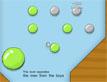 משחק הרדבול