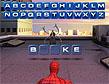 ספיידרמן: רשת של מילים