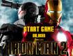 משחק איירון מן 2