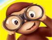 משחק: עשרה קופים קטנים
