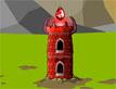 מגדל האבדון