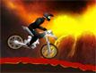 משחק אופנועי הגיהינום