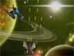 משחק טייס חלל: ארץ הדרקון