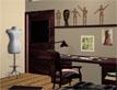 חדר הבובות