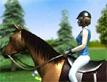משחק הרוכבת 2