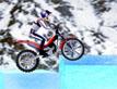 משחק: שגעון האופנועים בקוטב