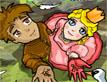 משחק אהבתה של הנסיכה ויויאן