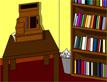 הבריחה מחנות הספרים