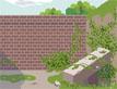 משחק: מוקף חומה