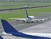 פקח טיסה 3