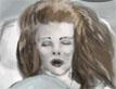 המקרה של השינה העמוקה