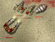 משחק: ביו-נשק
