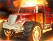 רכב כיבוי שריפות 2